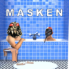 8. Masken