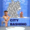 17. City Bashing