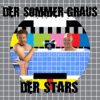 42. Der Sommer-Graus der Stars