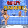 43. Guilty Pleasure