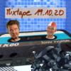 47. Mixtape 19.10.20