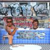 48. Gossen-Johann feat. F***e