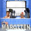 51. Marotten