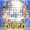 55. Disco