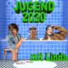 57. Jugend 2020 mit Linda