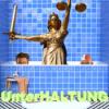 82. UnterHALTUNG Download