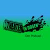 Sven Rausch Tanz, Projektmanagement und mehr