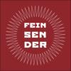 081 - Menschen für Regensburg