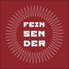 065 - Der Schrebergärtner von Regensburg