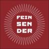 feinsender_45_full_highquality_xXxHAcKED-by-donaulordZxXx.torrent