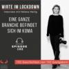   Wirte im Lockdown – Interview mit Helena Heilig