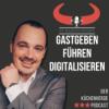   Der Hotelier.de - Küchenherde-Podcast