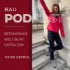 #46 Selbstausbeutung mit Barbara Beyer Download