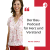 #050, Mentaler Raum am Bau öffnen Download