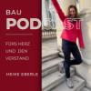 #051, Wohnen und Leben im Alter Download