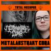 #78 Metalabstrakt Cora im Interview