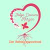 291 - Der essentielle Schlüssel für ein glückliches MamaSein   Interview mit Maria Lüscher Teil 2