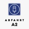 Folge 73 - Podcast on Steroids