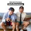 #62 (Zwischen)Wasserbombe #1 Download