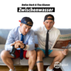 #66 Zwischen Pale Ale und Peniswitz Download