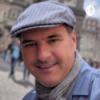 Bernhard Bühlmann - Digital Expert (Trailer)