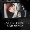 Muckefuck und Mystery 01