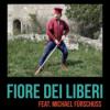 Fiore dei Liberi - Italienischer Schwertkampf feat. Michael Fürschuss (SG 68)