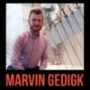 Waffen, Weib und Würfel im Studentenroman feat. Marvin Gedigk (SG 69)