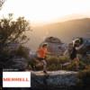 Folge 62: Skyrunning - präsentiert von Merrell