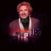 "#14 Thomas Gottschalk über ""Humor"" Kompakt"