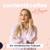 Luna Dickmann: Wie verkauft man auf Instagram?