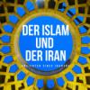 Die Entstehung des Islam (Folge 2)