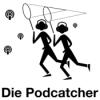 DPC007 Podcatching Gabor