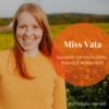 Meine Geschichte: Wie ich Freiheit in Ernährung gefunden habe