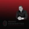 #129 Vom Top-Manager zum Schauspieler - Peter Buchenau