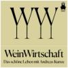 Episode 74 - Im Gespräch mit Kristian Dautermann aus Ingelheim