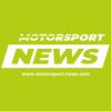 #4 Motorsport News mit Formel-1 und Rallycross