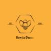 H2B15 Felix von der BeeHappy Imkerei