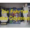 Die Fahrten des Odysseus (1954)