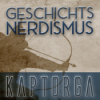 #2 Neolithische Revolution