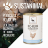 Sustanimal Podcast Folge 5 - LILA LOVES IT - Essential Pet Care Products