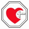 Herzworträtsel Episode 8: Mut zur Angst