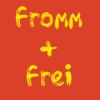 FF009 – Fossi Bäumer: Auf der Suche nach Anerkennung