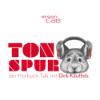 Monika Oschek über »Charité«, entlaufene Hühner und ihre frühe Liebe zum Hörspiel