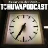 Zwischenruf: Wo bleibt Folge 42? Download
