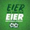 98 Nur Horst Hrubesch kann das Wunder HSV schaffen
