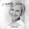 """Interview mit Stephanie Robben-Beyer - Über ihr Projekt """"Amelie"""" und die Rolle der Frau in der heutigen Zeit"""