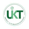 #1.2 Spezial Professor Roland Pomberger - Recyclingfähigkeit von Gütern und Abfall