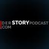 096 Bernstein mit Inklusen-Wahre Geschichten im Harz verewigt