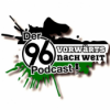 Folge 131 – Quick and Dirty in Darmstadt
